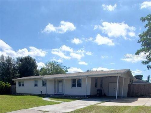 Photo of 106 65TH AVENUE DRIVE W, BRADENTON, FL 34207 (MLS # T3329790)