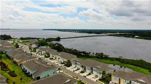 Photo of 8005 PALM KEY AVENUE, OLDSMAR, FL 34677 (MLS # U8097790)