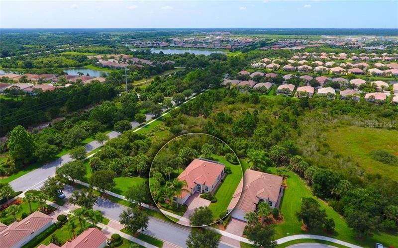 6009 DEMARCO COURT, Sarasota, FL 34238 - #: A4468790