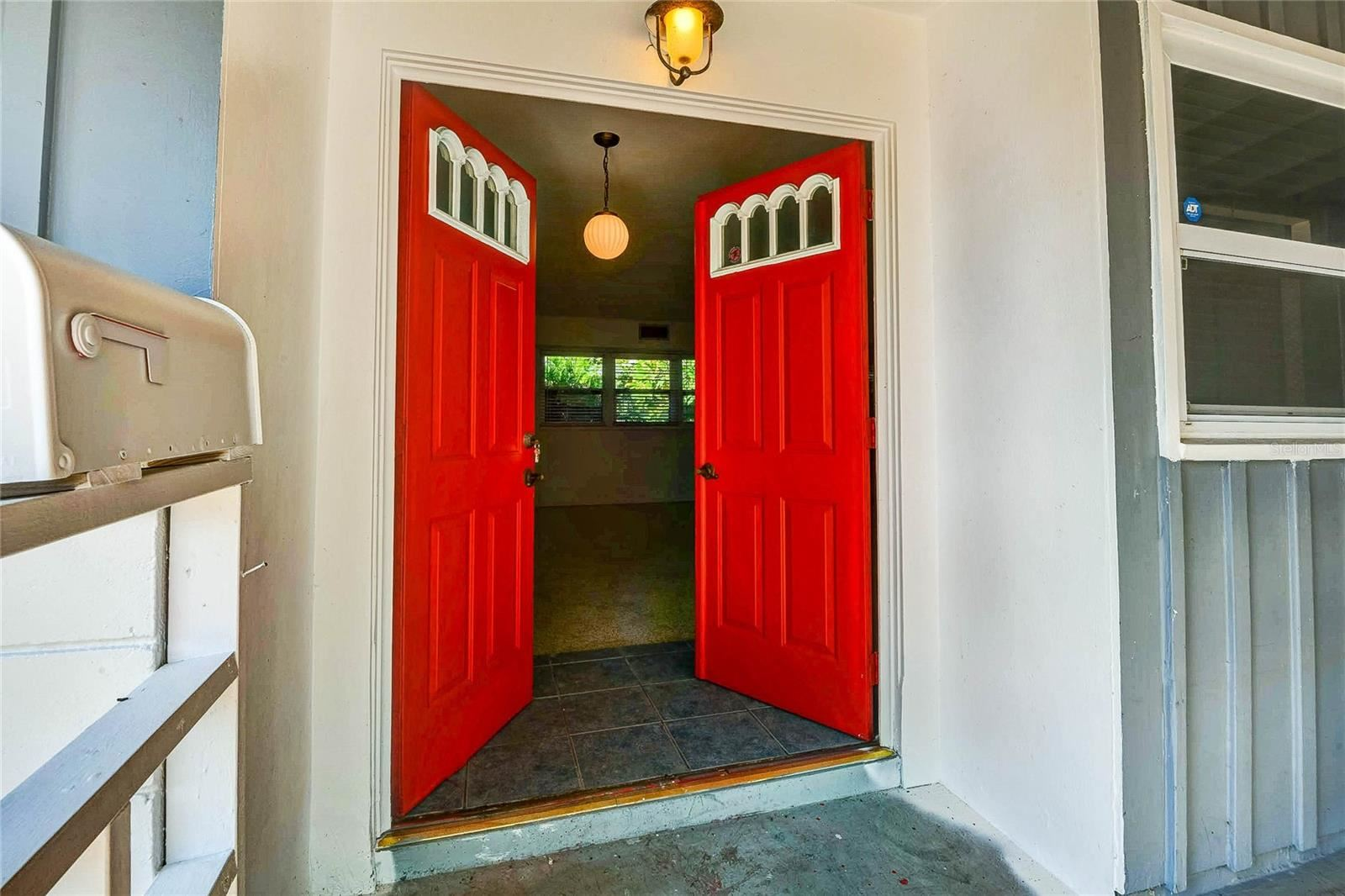 1502 DARTMOUTH DRIVE, Bradenton, FL 34207 - #: A4511790