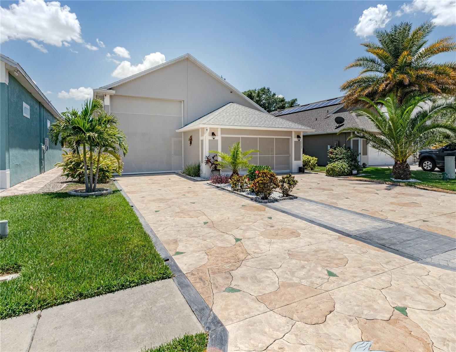 16424 CITRUS PKWY, Clermont, FL 34714 - #: G5042790
