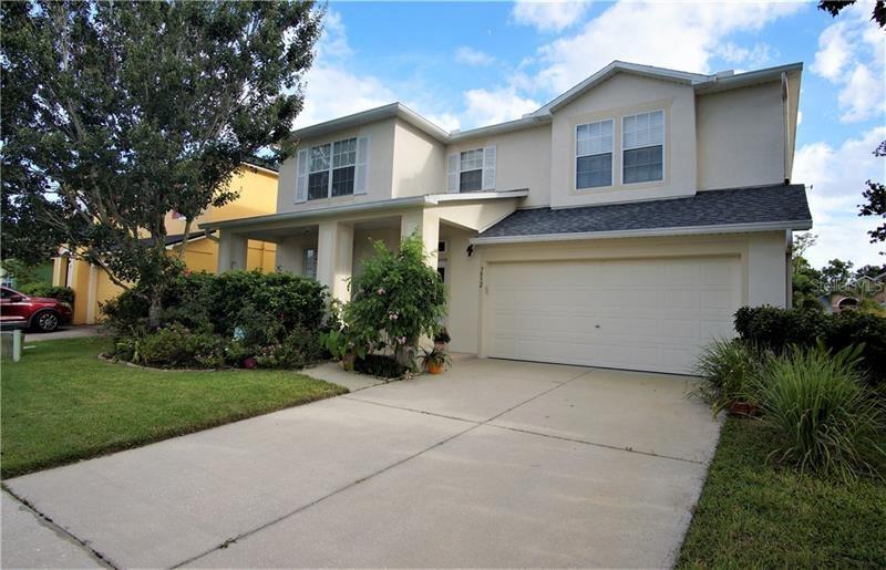 7932 BEAR CLAW RUN, Orlando, FL 32825 - #: O5894790