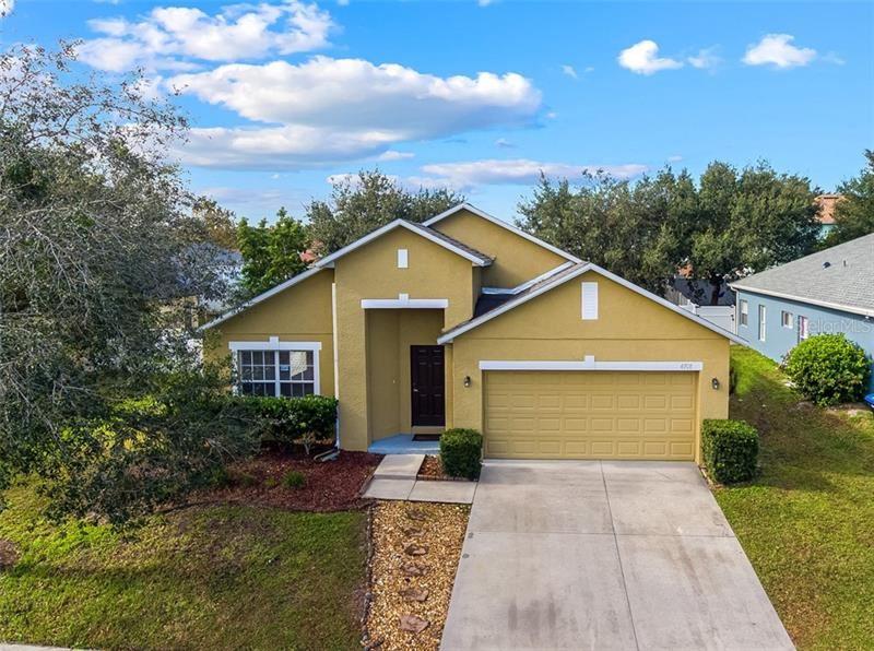 4708 AGUILA PLACE, Orlando, FL 32826 - MLS#: O5907790