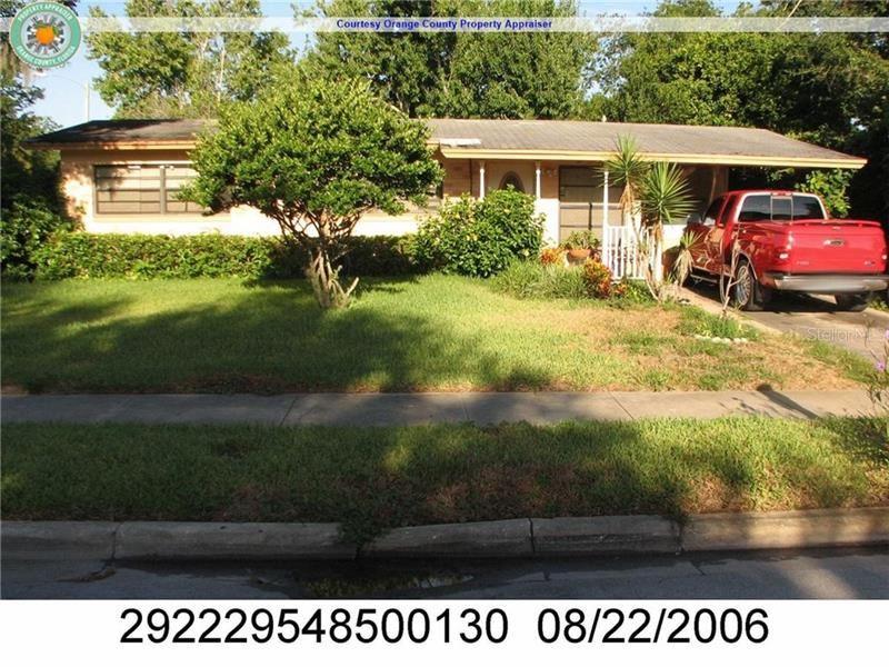 74 DORCAS COURT, Orlando, FL 32811 - #: O5925790