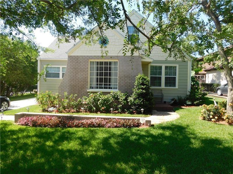 207 PALMOLA STREET, Lakeland, FL 33803 - MLS#: P4910790