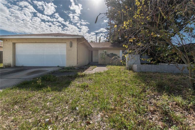948 16TH LANE, Palm Harbor, FL 34683 - #: U8123790