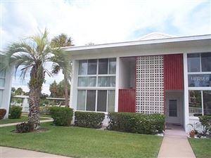 Photo of 5400 GULF DRIVE #5, HOLMES BEACH, FL 34217 (MLS # A4416791)