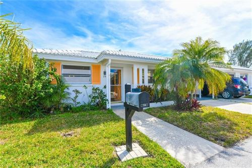 Photo of 730 SPANISH DRIVE S, LONGBOAT KEY, FL 34228 (MLS # A4471791)