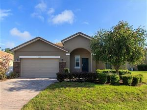Photo of 9017 PAOLOS PLACE, KISSIMMEE, FL 34747 (MLS # O5802791)
