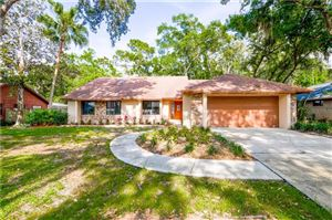 Photo of 1017 CREEKS BEND DRIVE, CASSELBERRY, FL 32707 (MLS # O5817791)
