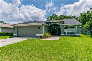 Photo of 13022 ROYAL GEORGE AVENUE, ODESSA, FL 33556 (MLS # T3187791)