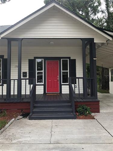 Main image for 1926 W FIG STREET, TAMPA,FL33606. Photo 1 of 30