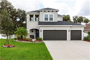 Photo of 7043 WATER MILL STREET, PALMETTO, FL 34221 (MLS # U8064791)