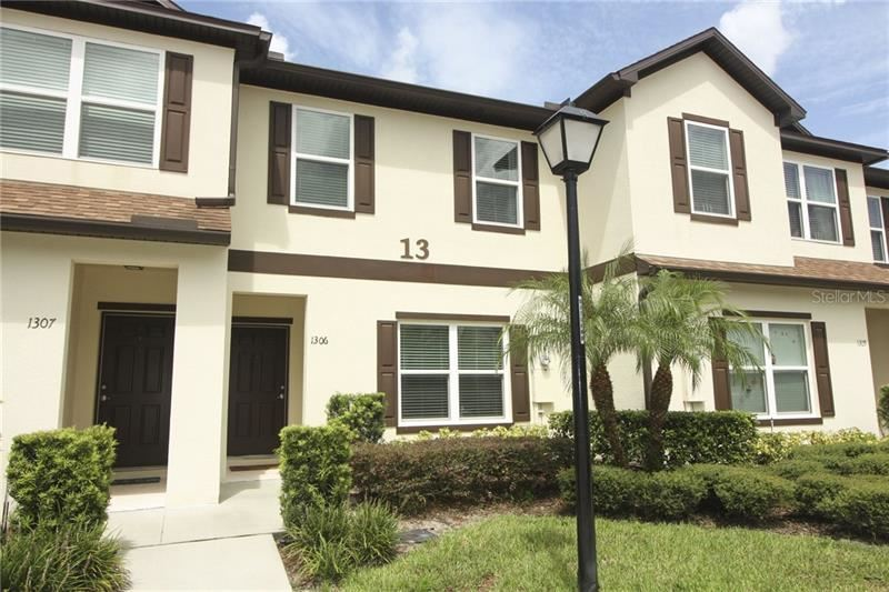 600 NORTHERN WAY #1306, Winter Springs, FL 32708 - #: O5881791