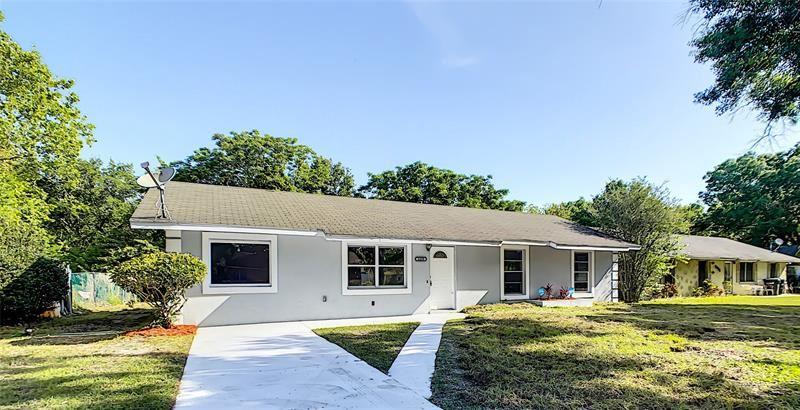 1419 KENNY COURT, Winter Garden, FL 34787 - MLS#: O5935791