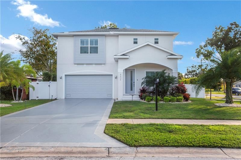 4436 W FAIRVIEW HEIGHTS, Tampa, FL 33616 - #: T3276791