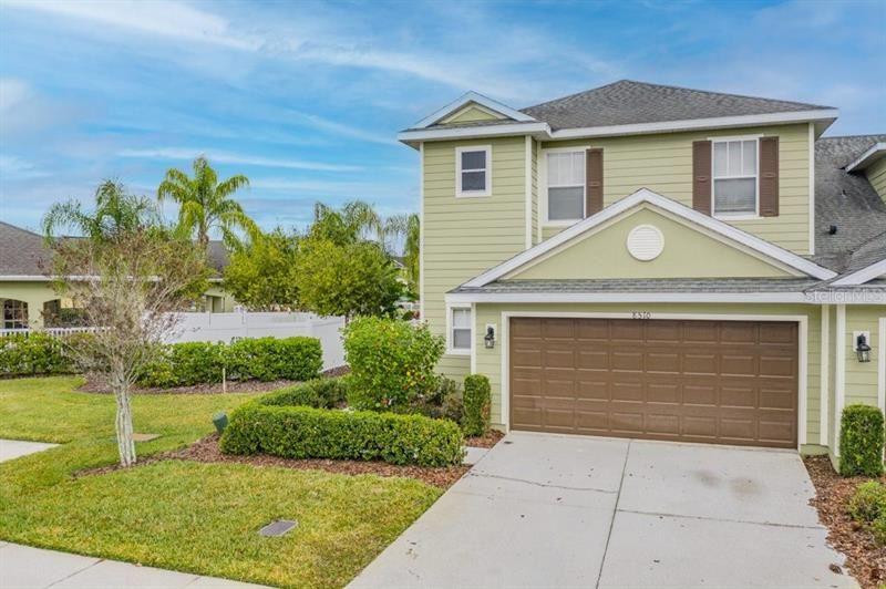 8510 SANDPIPER RIDGE AVENUE, Tampa, FL 33647 - #: T3282791