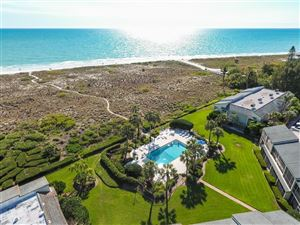 Photo of 6945 GULF OF MEXICO DRIVE #11, LONGBOAT KEY, FL 34228 (MLS # A4432792)