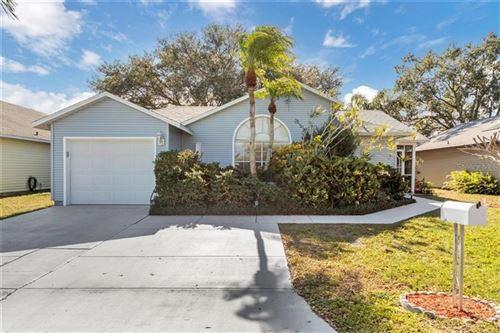 Photo of 3803 41ST AVENUE W, BRADENTON, FL 34205 (MLS # A4488792)