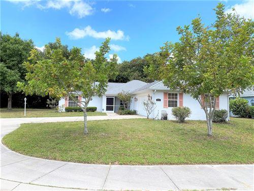 Photo of 6207 34TH PLACE E, PALMETTO, FL 34221 (MLS # A4501792)