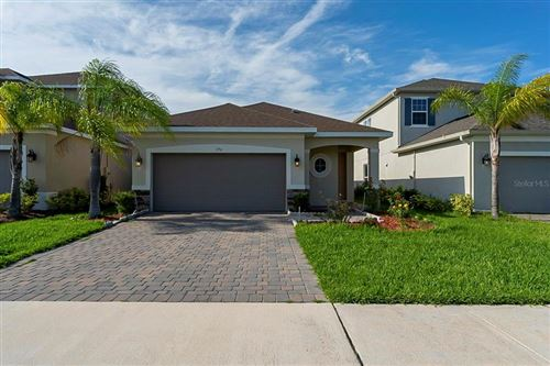 Photo of 596 RED ROSE LANE, SANFORD, FL 32771 (MLS # O5942792)