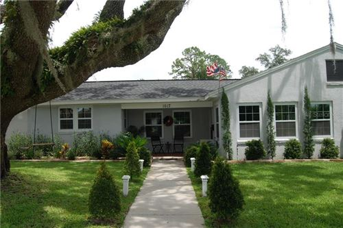 Tiny photo for 1617 SE 11TH AVENUE, OCALA, FL 34471 (MLS # OM605792)