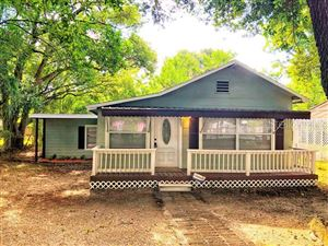 Main image for 8605 N 13TH STREET, TAMPA,FL33604. Photo 1 of 10
