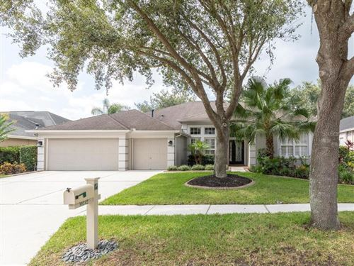 Photo of 10242 SHADOW BRANCH DRIVE, TAMPA, FL 33647 (MLS # T3253792)