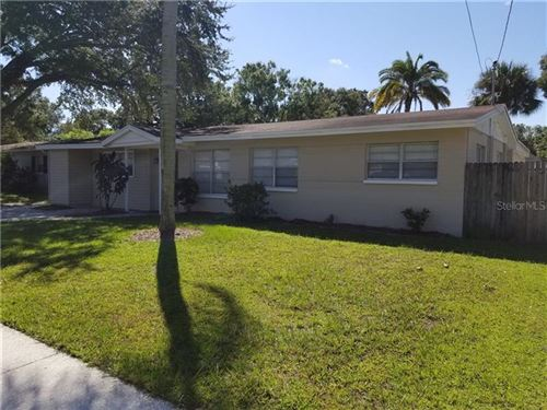 Photo of 4422 W WYOMING AVENUE, TAMPA, FL 33616 (MLS # T3267792)
