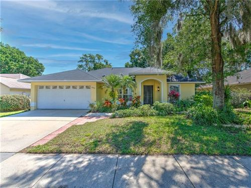 Main image for 5910 ERHARDT DRIVE, RIVERVIEW,FL33578. Photo 1 of 42