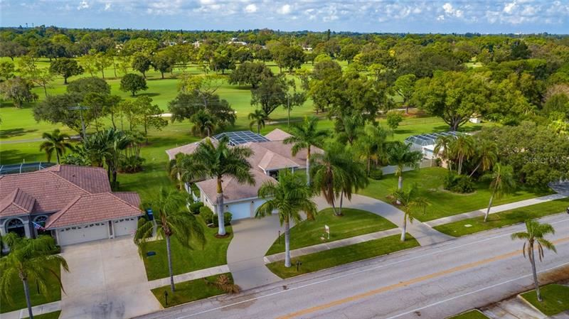 627 WHITFIELD AVENUE, Sarasota, FL 34243 - MLS#: A4452792