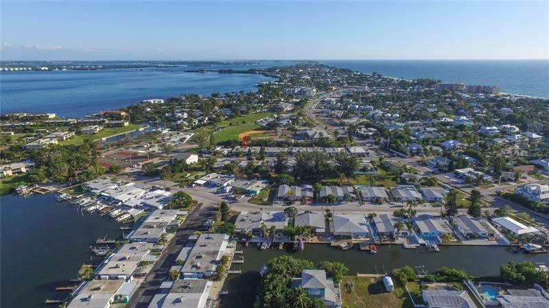 Photo of 433 62ND STREET, HOLMES BEACH, FL 34217 (MLS # A4499792)