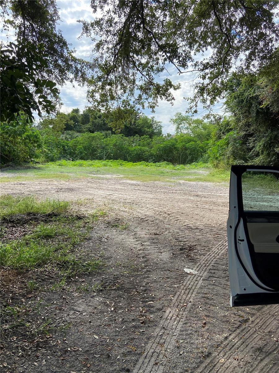 Photo of ALBEE FARM ROAD, VENICE, FL 34285 (MLS # A4513792)