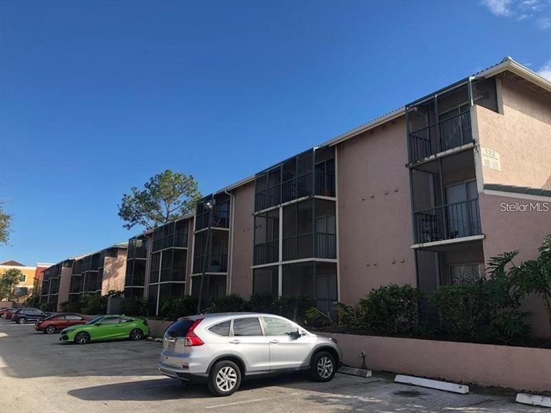 122 WATER FRONT WAY #360, Altamonte Springs, FL 32701 - #: O5873792