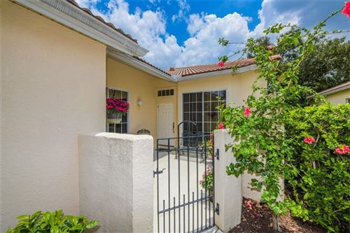 Photo of 7613 PRESERVES COURT, SARASOTA, FL 34243 (MLS # A4468793)