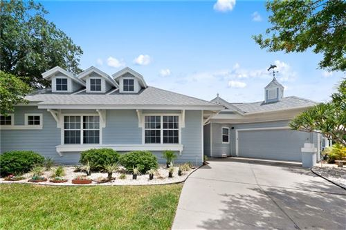 Photo of 4712 STARBOARD DRIVE, BRADENTON, FL 34208 (MLS # A4471793)