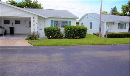 Photo of 6093 CORAL WAY, BRADENTON, FL 34207 (MLS # A4515793)