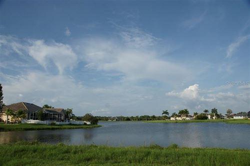Photo of 16196 CAYMAN LANE, PUNTA GORDA, FL 33955 (MLS # C7429793)