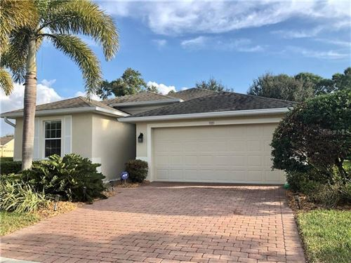 Photo of 9185 COACHMAN DRIVE, VENICE, FL 34293 (MLS # N6108793)