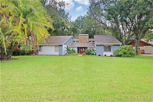 Main image for 715 CHANCELLAR DRIVE, LUTZ,FL33548. Photo 1 of 35