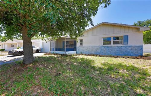Main image for 7747 WELLAND STREET, NEW PORT RICHEY,FL34653. Photo 1 of 20