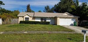 Photo of 2138 WALLINGFORD STREET, DELTONA, FL 32738 (MLS # V4903793)