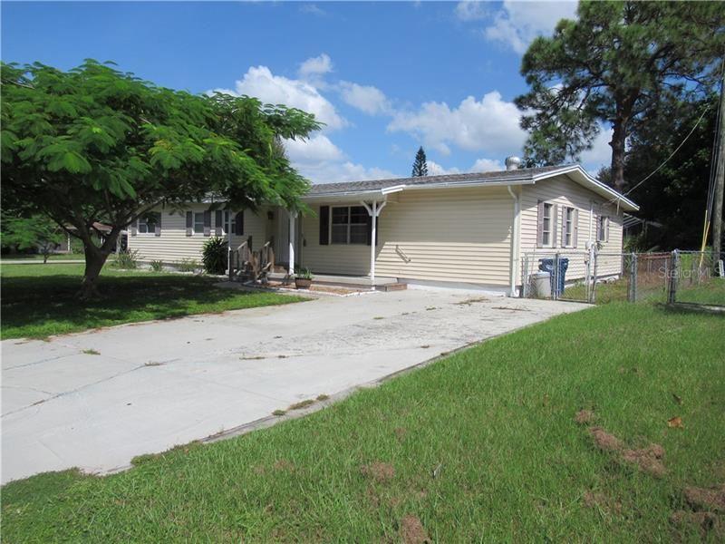 6509 3RD STREET COURT W, Bradenton, FL 34207 - #: A4480793