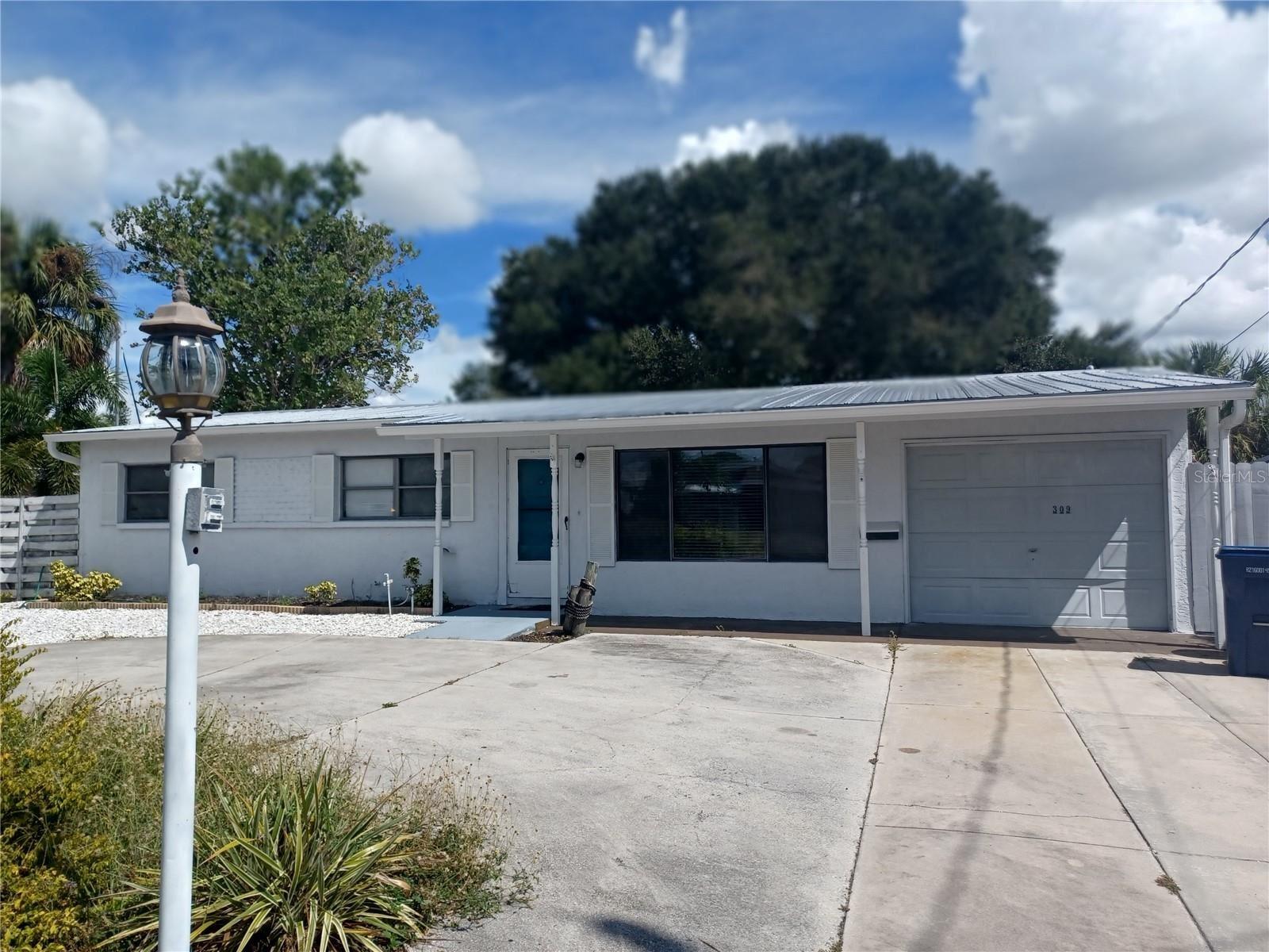 309 BRYN MAWR ISLAND, Bradenton, FL 34207 - #: A4513793