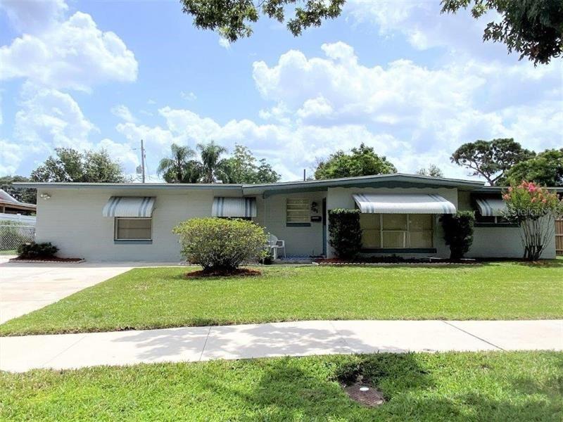 731 KANKAKEE LANE, Orlando, FL 32807 - MLS#: O5875793