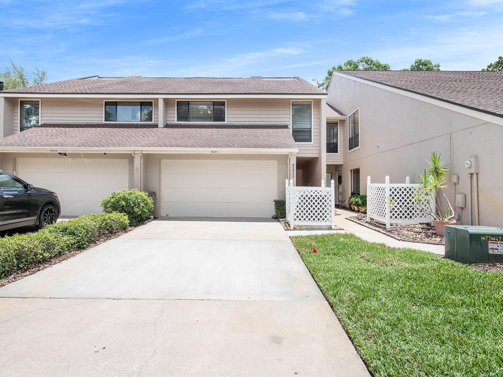 4211 HARTWOOD LANE, Tampa, FL 33618 - MLS#: T3311793