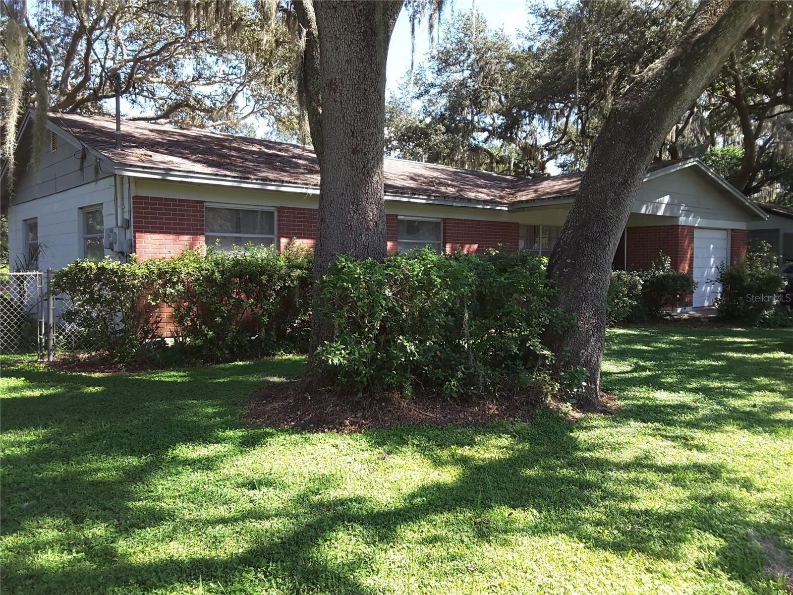 2518 E 149TH AVENUE, Lutz, FL 33559 - MLS#: T3331793