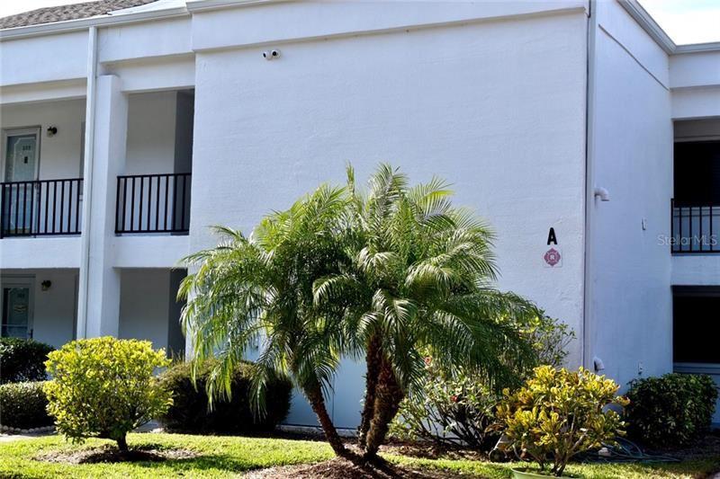 2060 MARILYN STREET #211, Clearwater, FL 33765 - #: U8119793