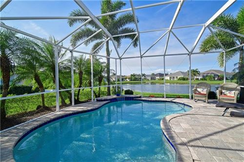Photo of 5337 AQUA BREEZE DRIVE, BRADENTON, FL 34208 (MLS # A4456794)