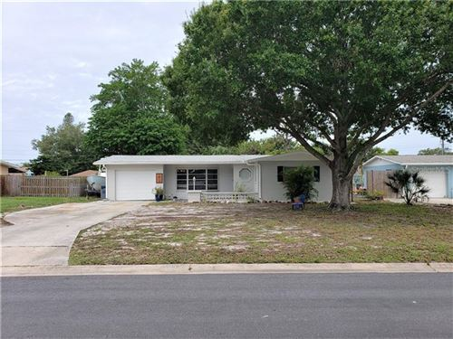 Photo of 212 62ND ST NW, BRADENTON, FL 34209 (MLS # A4468794)